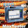 EXFO MaxTester