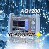 Yokogawa AQ1200